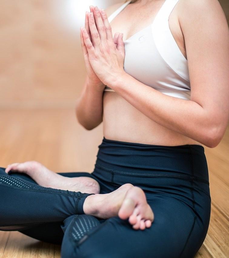 remise en forme et perte de poids fitness