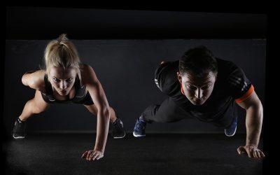 Les 10 points essentiels de la musculation après 40 ans