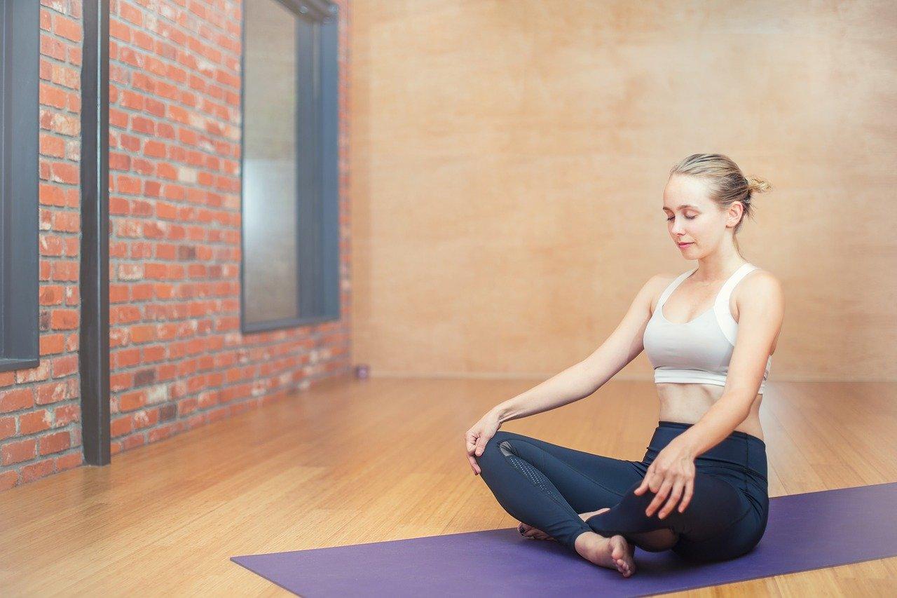 Cours en ligne par Lifesquare Fitness